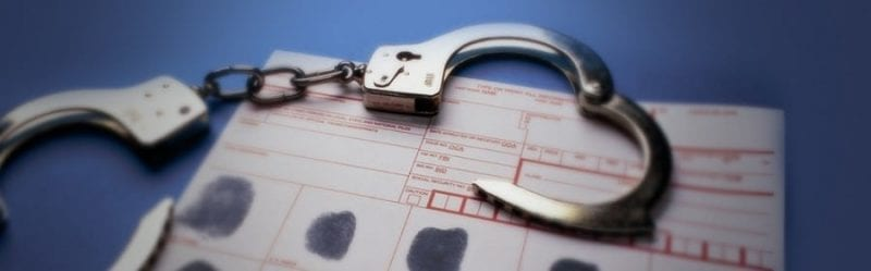 How To Find Criminal Records >> Search Any Name How To Find A Criminal Record