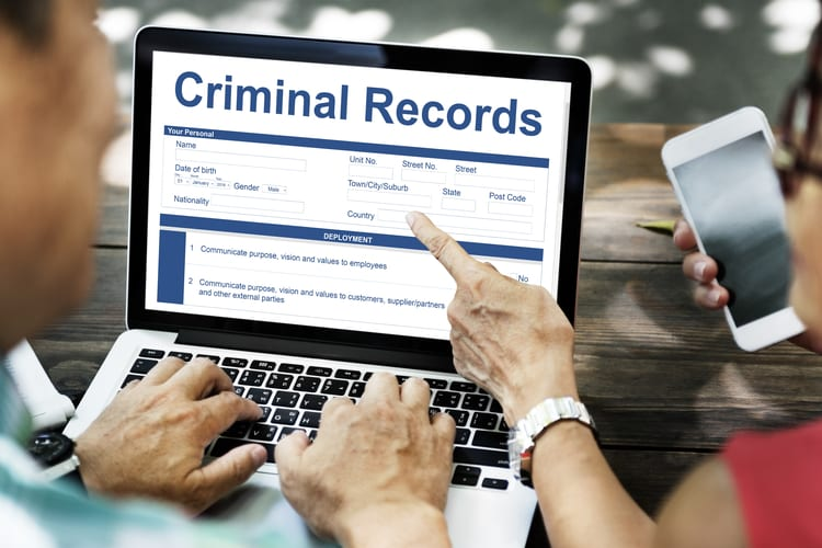 What are Background Check Levels? - Checkthem com